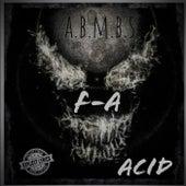 Acid by Fa