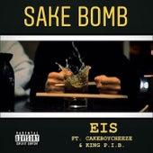 Sake Bomb by Eis
