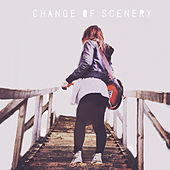 Change of Scenery by Tora