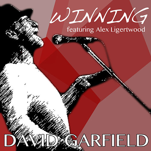 Winning by David Garfield