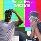 Move by ¥Eir