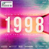 1998 (20th Anniversary Remixes) von Binary Finary