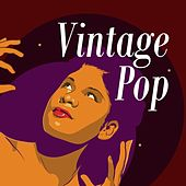 Vintage Pop by Various Artists
