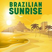 Brazilian Sunrise by Various Artists
