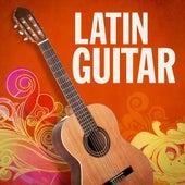 Latin Guitar de Various Artists