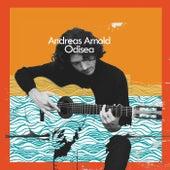 Odisea de Andreas Arnold