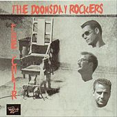 The Chair von The Doomsday Rockers