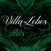 Villa-Lobos: Hits von Various Artists