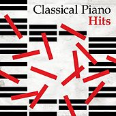 Classical Piano Hits von Various Artists