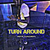 Turn Around(Clean) de J-Bo