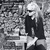 Boots Of Spanish Leather (Live) de Lynn Craig