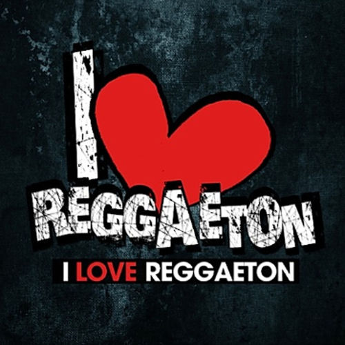 Sinaloa reggaeton by El Chapo De Sinaloa