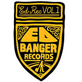 Ed Rec Vol. 1 de Various Artists