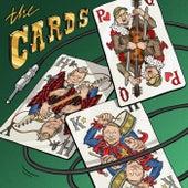 The Cards de Cards (1)