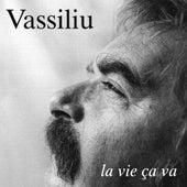 La vie ça va by Pierre Vassiliu
