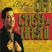Le coffret d'or by Cheb Hasni