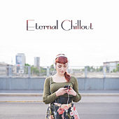 Eternal Chillout von Chill Out