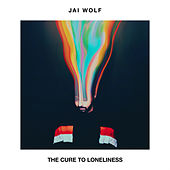 Lose My Mind / Telepathy by Jai Wolf