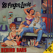 Behind Bars (Remixed and Remastered) von 88 Fingers Louie