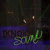 Sound de Iknok