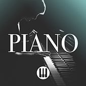 Piano von Various Artists