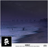 Memory (Mr FijiWiji Remix) by Direct