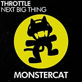 Next Big Thing by Throttle