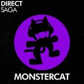 Saga by Direct