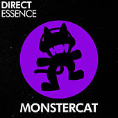 Essence by Direct
