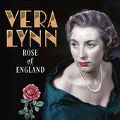 Vera Lynn: Rose of England de Vera Lynn
