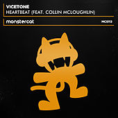 Heartbeat by Vicetone