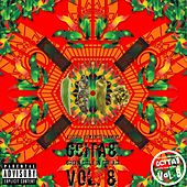 Green Chile in the Air, Vol. 8 by Various Artists