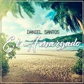 El Amargado de Daniel Santos