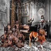 Niggajazz by Various Artists