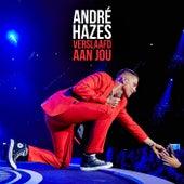 Verslaafd Aan Jou (Live In Ahoy) van André Hazes Jr.
