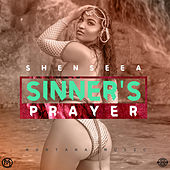 Sinners Prayer by Shenseea