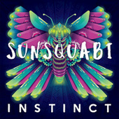 Instinct de Sunsquabi