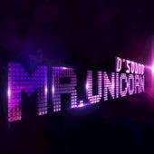 Mr. Unicorn by D'Sound