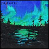 Aimlessly Devoted by Monarch