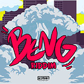 Beng Riddim by Various Artists