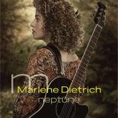 Neptune by Marlene Dietrich