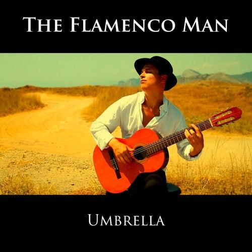 Umbrella von The Flamenco Man