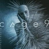 Hypesthesia de Cage9