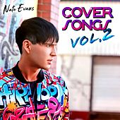 Cover Songs, Vol. 2 by Nate Evans