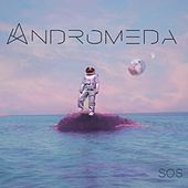 SOS (Save Our Ship) by Andromeda