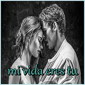 Mi Vida Eres Tu de Various Artists