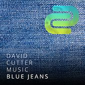 Blue Jeans by David Cutter Music