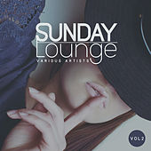 Sunday Lounge, Vol. 2 - EP by Various Artists