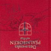 Tvivla -En ateistisk Psalmbok di Mika Olavi
