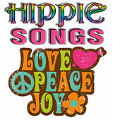 Lo Mas Hippie by Various Artists